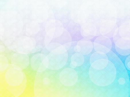 Bright background 57