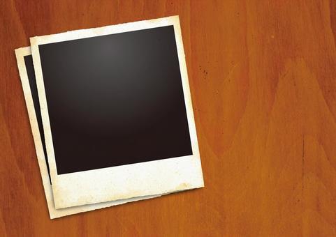 Polaroid vintage 03
