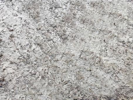 地面材料/稻田/天然地面/土壤/泥漿/材料質地/牆紙/圖像