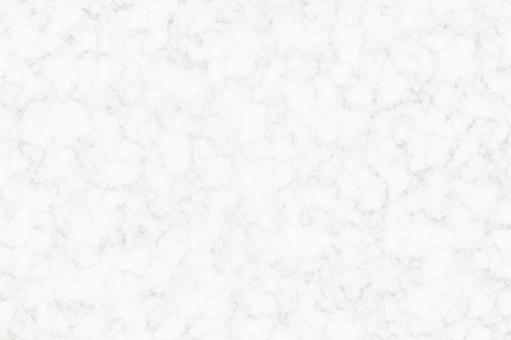 White marble | stone background material
