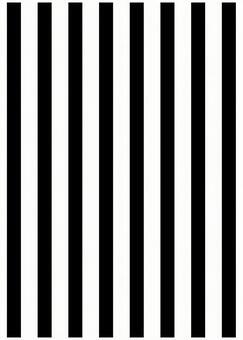 Background material · Design · Shimasima black