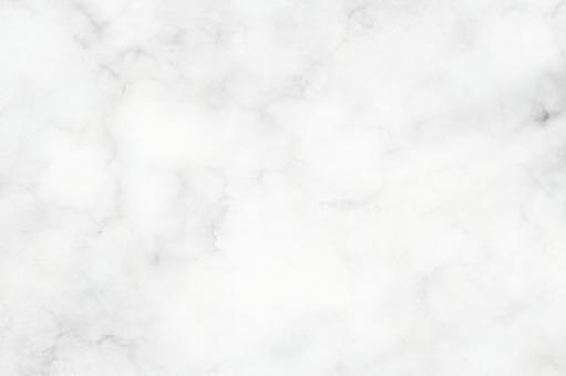 Marble pattern marble white background ①