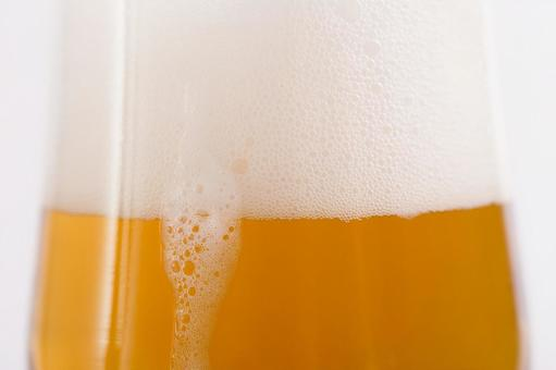 Glass beer 4