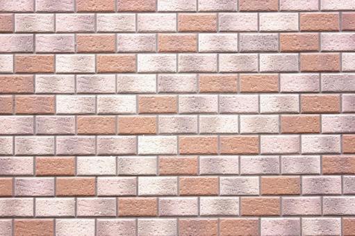 Brick wall 47