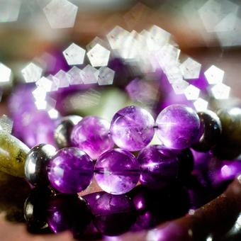 Natural stone accessories 11