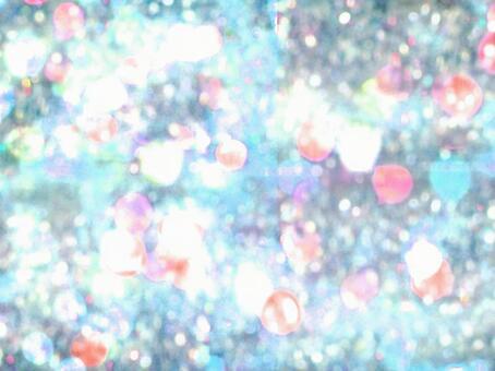 Glittering background 16101903