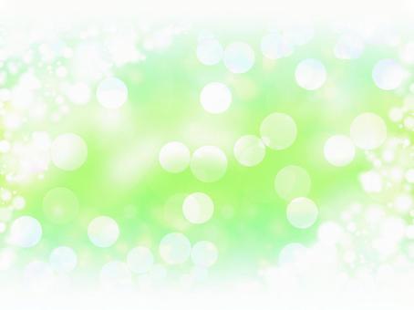 Glitter background 18031302