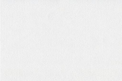 粗糙的白紙 | 白色背景材料