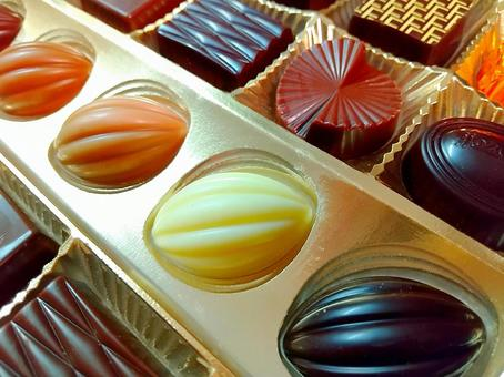 Assorted Chocolate_Chocolate Assortment_2