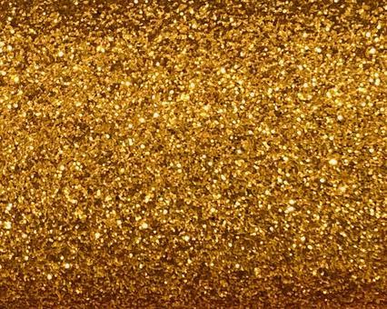 Glitter glitter texture gold (8)