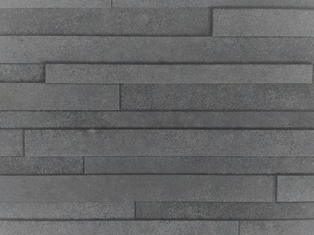 Background / texture material_block outer wall gray
