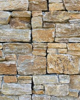 Stone wall stone wall texture (3)