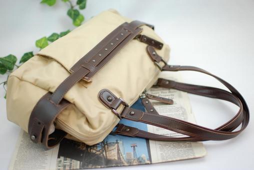 Ladies bag handbag