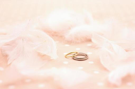 Wedding Finger 6