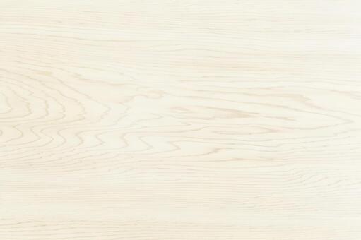 Texture · Shiraki plate 3