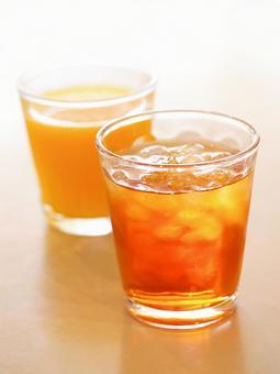 Soft drink. 01