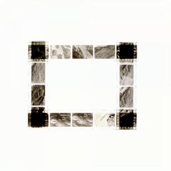 Negative frame 3
