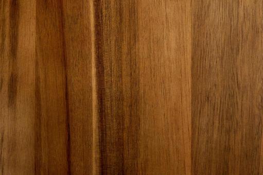 Simple wood texture 7