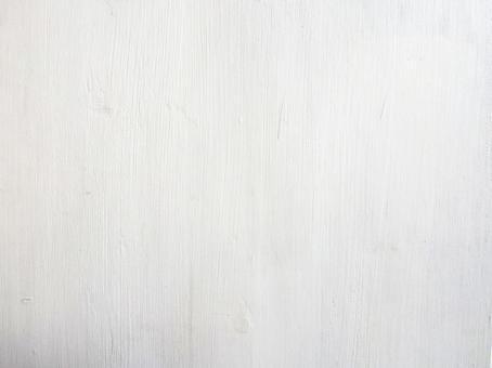 흰색 페인트 흰 벽 1221