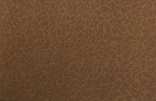 Paper brown brown embossed texture background natural drawing paper wallpaper pattern pattern