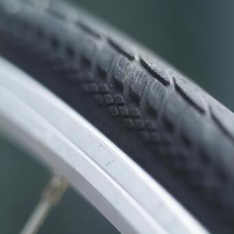 自行车轮胎4