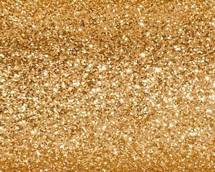 Glitter Glitter Texture Bronze (2)
