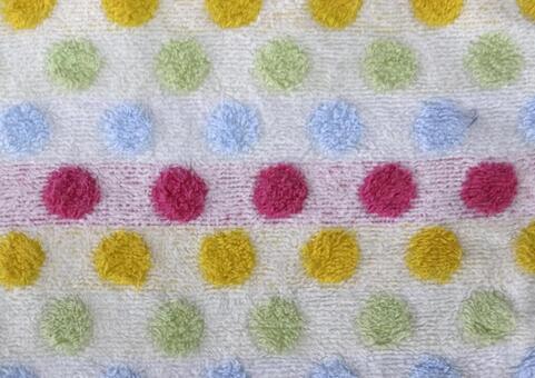 Background (Towel) [Towel] -066