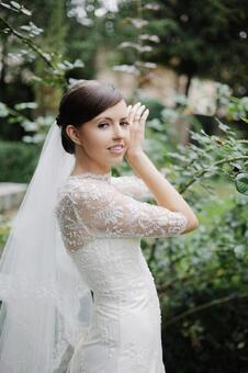 A foreign bride 09