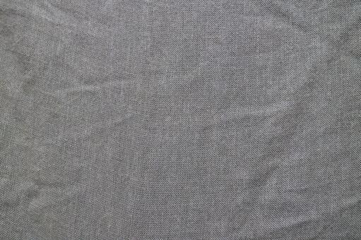 棉花花卉灰色背景紋理皺紋棉花棕色灰色