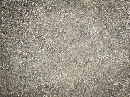 地面材料/性質