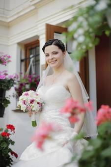 婚礼312