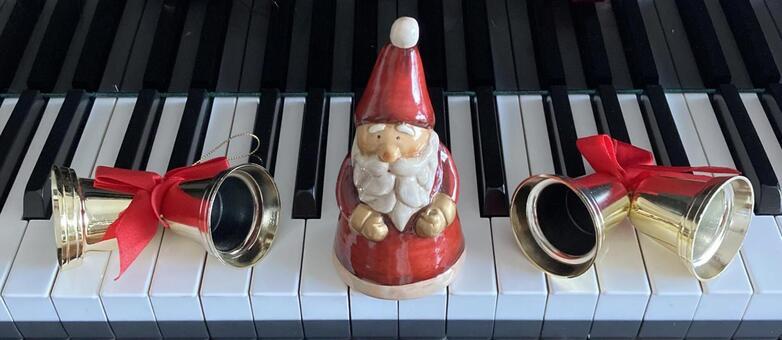 크리스마스 오너먼트