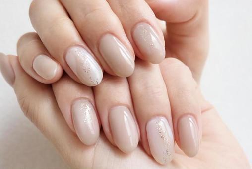OL nails