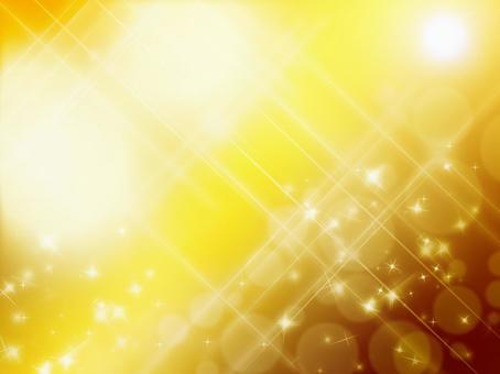 Light Texture Yellow