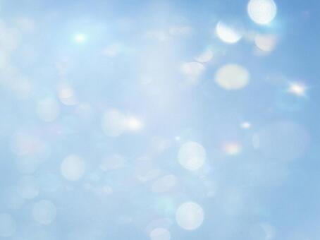 微妙的光芒