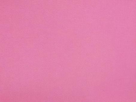 好用的粉色背景素材   簡單、乾淨、百搭的彩背