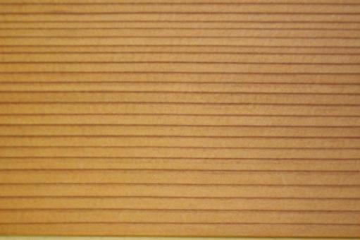 Cedar wood grain