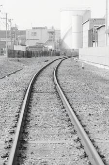 Line 7
