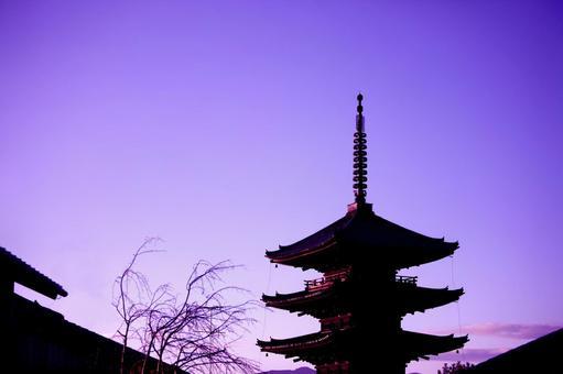 Kyoto image
