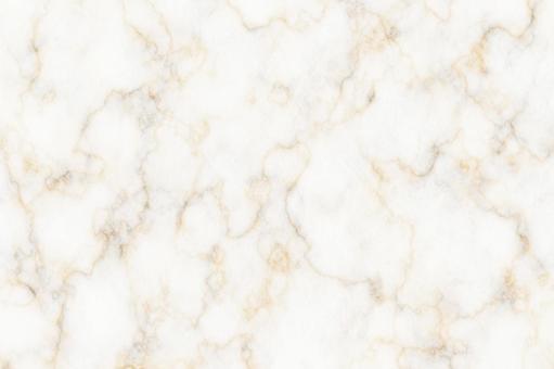 Marble texture beige