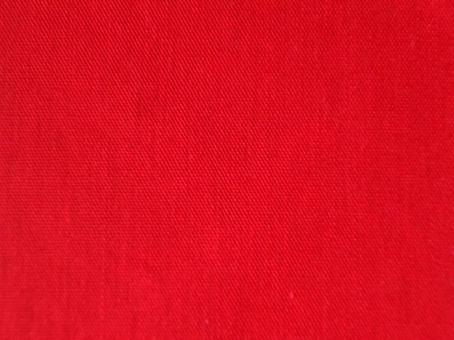 紅色織物質地(5)