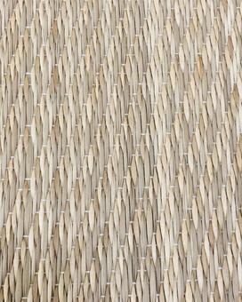 Tatami design Tatami texture (7)