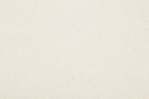 Beige color Japanese paper (background material)