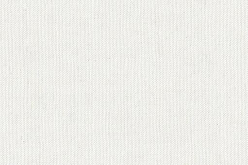 壁紙易於使用的多功能背景簡單的材料23號