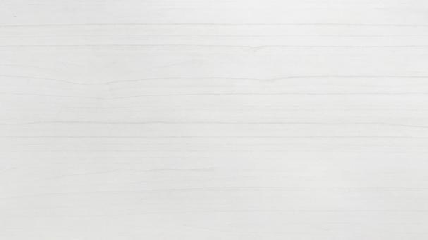 Frame, wood grain, simple, 16: 9