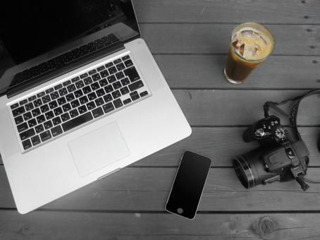 커피 휴식합시다