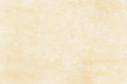 Wallpaper Easy-to-use versatile background Vintage Paper 25 Beige Ivory System