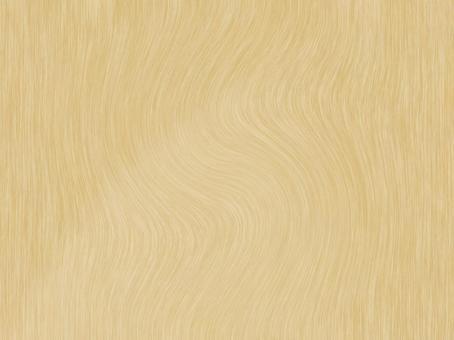 Wood grain 11