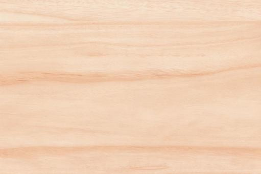 Wallpaper Easy-to-use versatile background Grain Natural No. 22