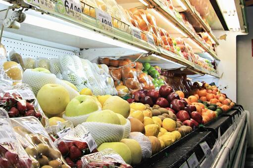 Supermarket 47